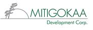 MitigokaaLogo423_349NEW-01.png