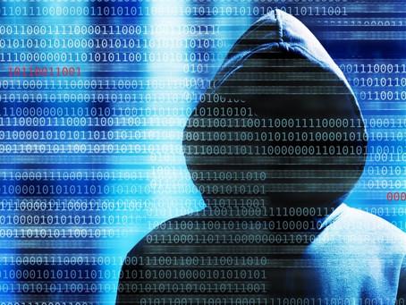 Westcon y Palo Alto Networks lanzan solución para prevenir ataques cibernéticos a las empresas
