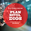 Thumbnail: Plan Dios I Redes Ilimitadas  I Un Mes