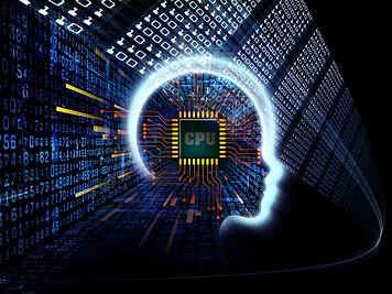 AI-Artificial-Intelligence-Machine-Learn