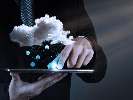 Nube Corporativa