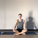 45 minute yoga practice in 30 seconds!!_