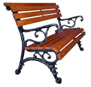 скамейка купить в москве