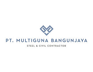 Image result for logo PT. MULTIGUNA BANGUNJAYA