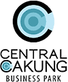 central cakung.png