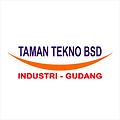 taman-tekno-bsd-thumbs.png