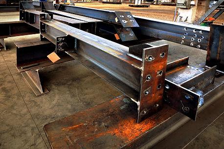 Steel Fabricator_edited.jpg