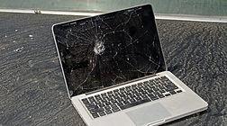 damaged-laptop-stock-photo-690x384.jpg