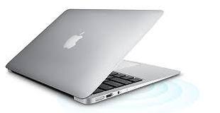 applelaptop.jpg