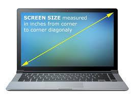 laptop measure screen.jpg
