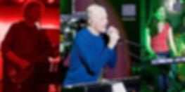 PeteTimMegan-Live-400x200-A.jpg