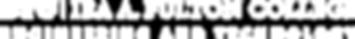 fulton_logo-300x33.png