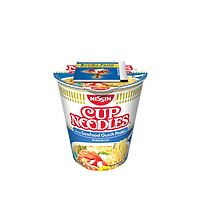 cup noodles seafood.png