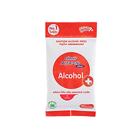 alcohol wipes.png