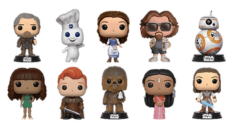 Collectible toys.png