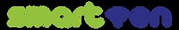 Logo SmartVen Landscape.png