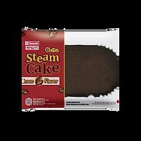 my roti steam cake.png