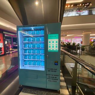 Mystery Box Vending Machine.JPG