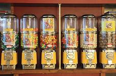 gum vending.jpg