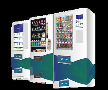 Vending Machine Smartven.png