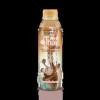 ichitan baru coffee.png