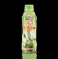 ichitan baru greentea.png