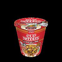 cup noodles beef.png