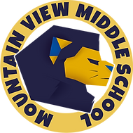 logo_mountain_view-85a7810b634cd4dd98dac