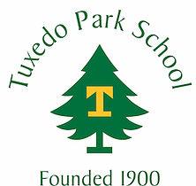TPS_Logo_2018_250_pixel.jpeg