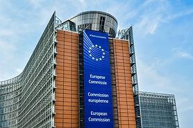 EU-Commission.jpg