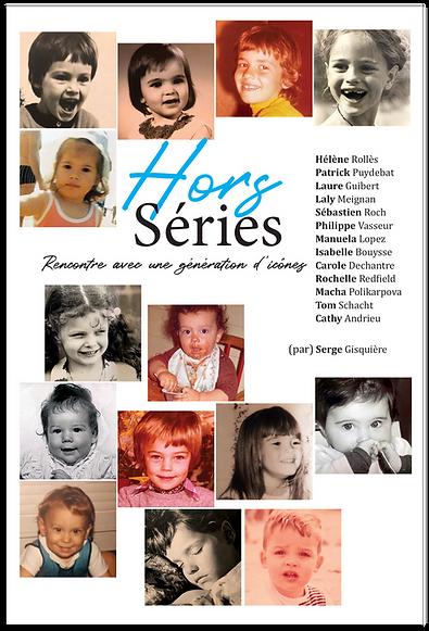 Couverture-livre-Hors-Séries.png
