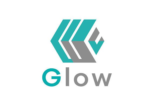 glow_logo_color.jpg