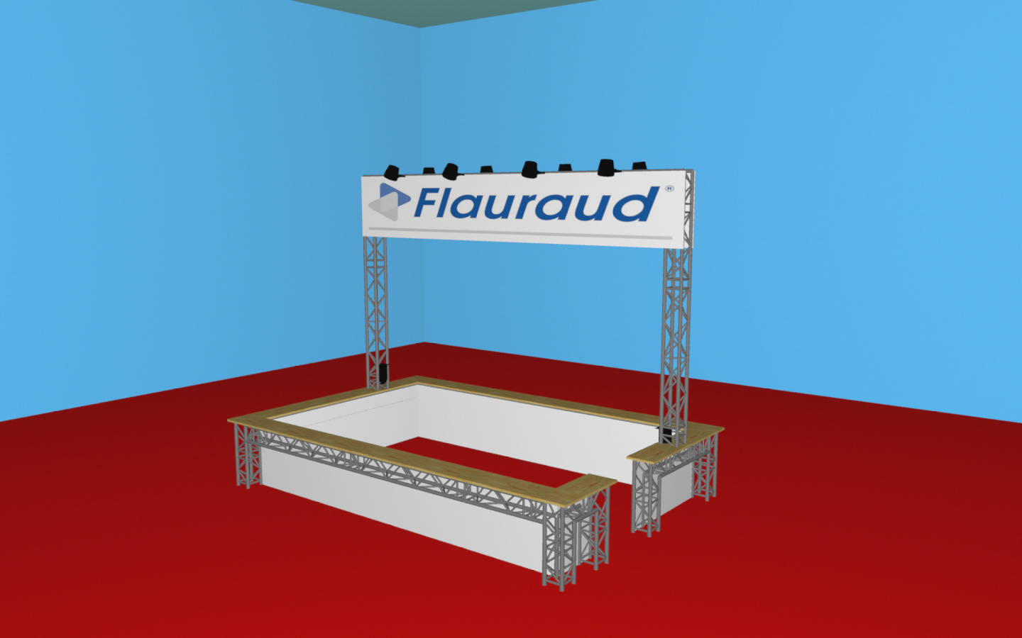 Flauraud - Bar 6 x 4 x 5m (6)
