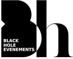 Logo def - sans contour.jpg