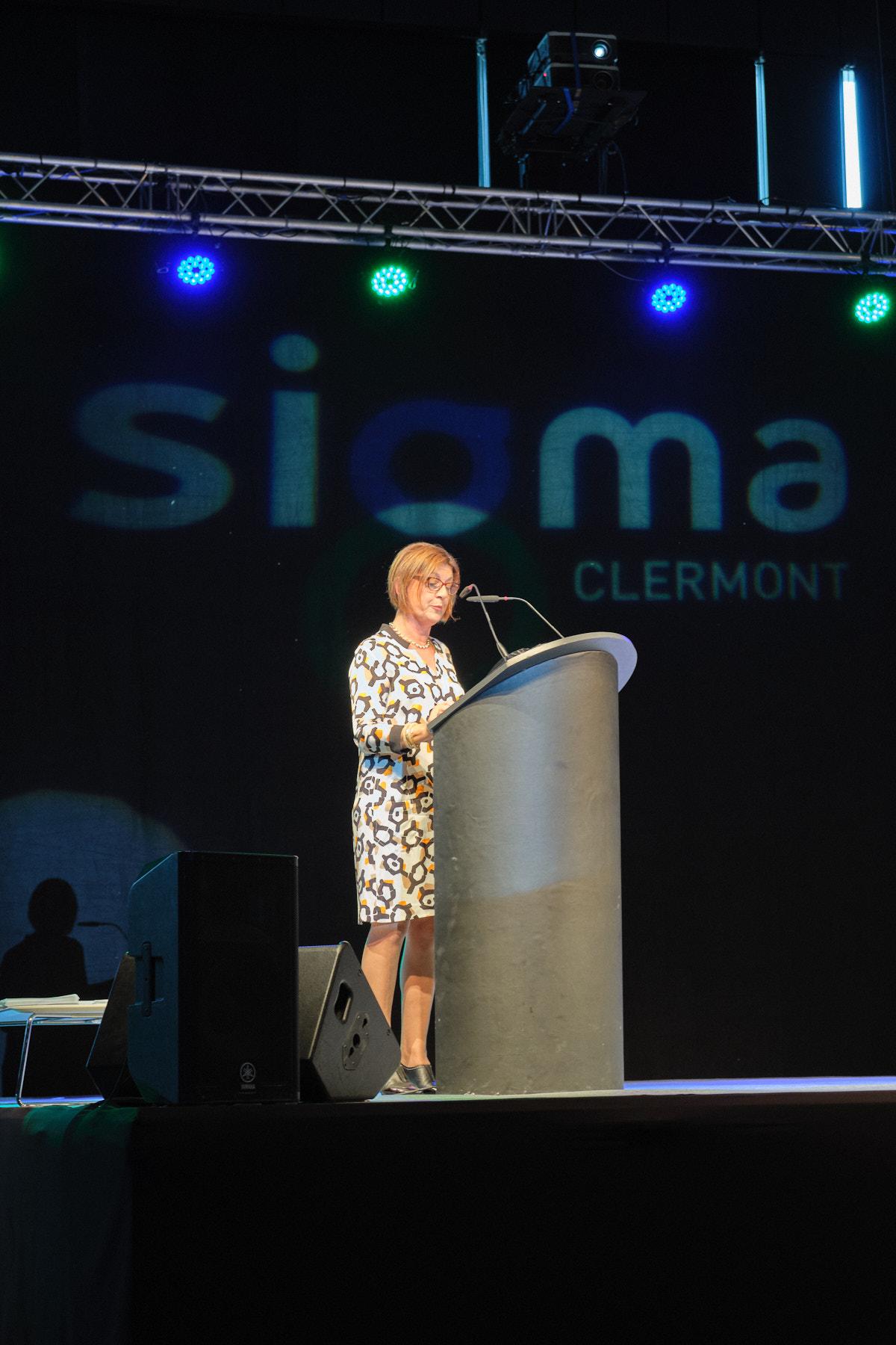 RDD Sigma 2019 (7)