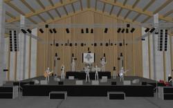 Festival_Gévaudan_-_Installation_(sans_rideaux)_(20)