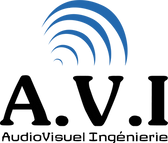 Logo Avi Grand.png