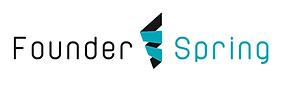 founder spring logo.png