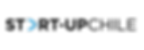 Logo_Start-Chile1.png
