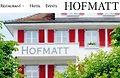 Hotel Hofmatt.jpg