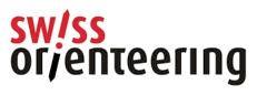 Logo Swiss Orienteering.jpg