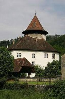 Zwingen Turm.jpg
