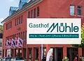 Gasthof Muehle.jpg