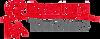 Logo_Basellandtourismus.png