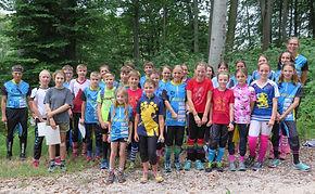 Kinder- und Jugendtraining August 2020.J