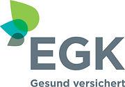 EGK_Logo final.jpg
