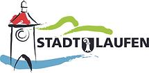 StadtLaufen_Logo_CMYK.tif
