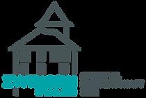 Logo_Zwingen_21_rgb.png