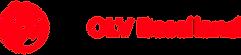 Logo OLV Baselland.png