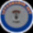 logo 2 2020.webp